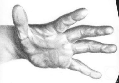 Движения руки