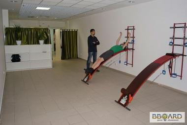 Уникальную операцию провели в Омске