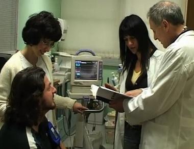 Какой должна быть реабилитация онкобольных?
