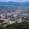В Южно-Сахалинске появится современный реабилитационный центр